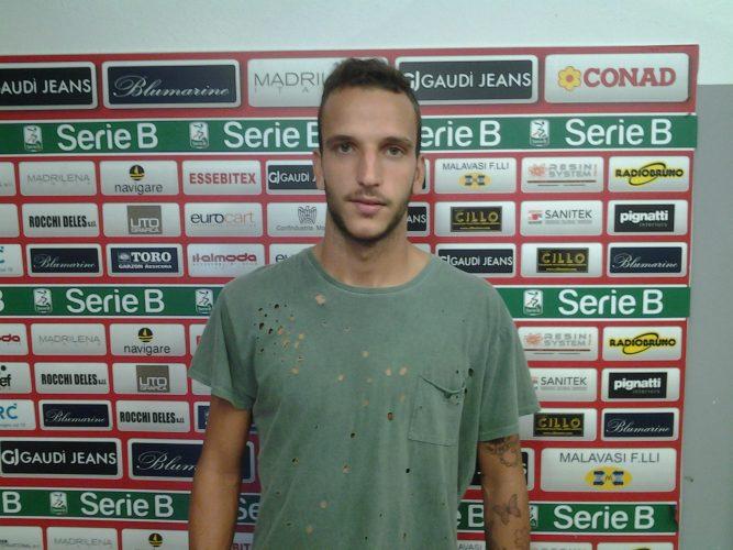 Emanuele-Suagher-Carpi