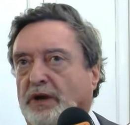 Filippo D'Ambrosio