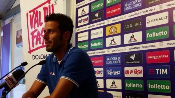 Amichevole, 1-1 tra Bari e Fiorentina: a Improta risponde Baez