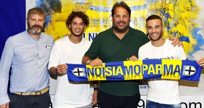 Dezi al Parma! Gli scudati beffano il Bari e acquistano il centrocampista