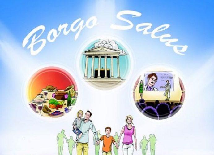 borgo-salus