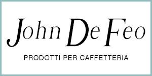 John Defeo