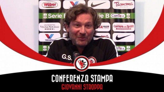 Calcio Foggia, ingaggiato Beretta: