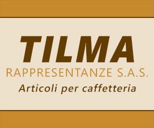 Tilma Rappresentanze S.a.s.