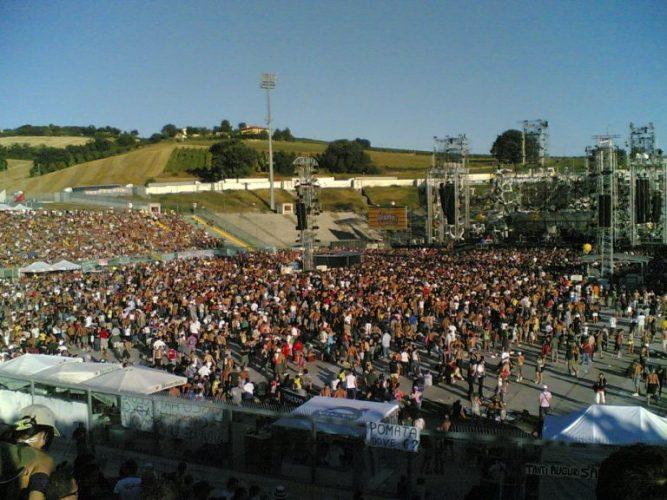 manifestazione-pubblica-concerto