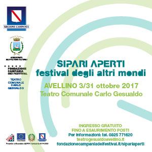 Teatro Gesualdo Avellino