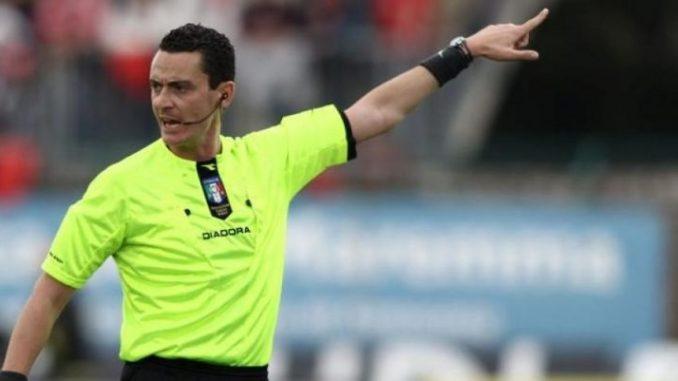 Avellino ko: primo stop (3-1) contro la Cremonese, l'arbitro annulla il pari