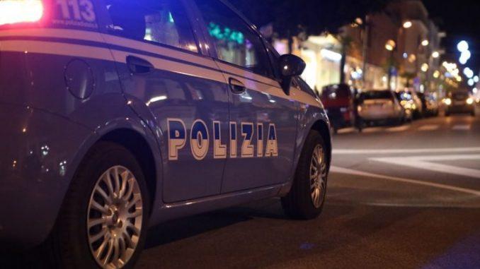 Avellino, un uomo di 52 anni ritrovato morto in casa dal figlio