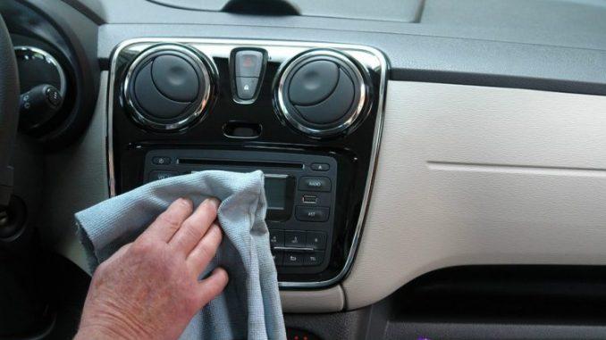 Come scegliere un aspirapolvere per auto irpiniaoggi