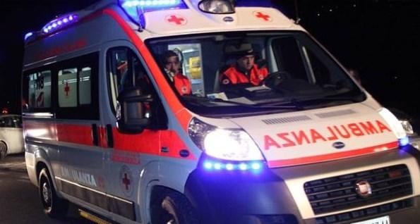 Giallo a contrada Archi ad Avellino: medico trovato in casa senza vita