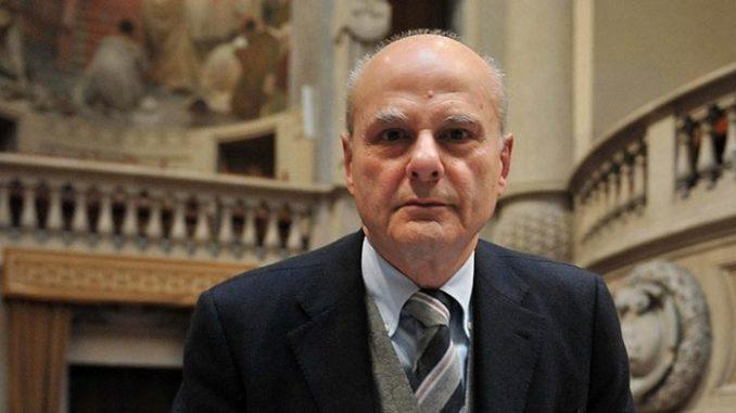 Cassazione, Mammone nuovo presidente, Fuzio nominato procuratore generale