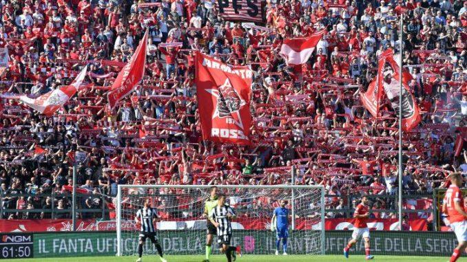 Serie B, le Formazioni Ufficiali di Ascoli-Perugia
