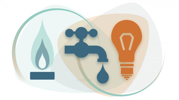 public-utilities