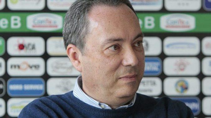 Avellino, respinto il ricorso: irpini esclusi dalla B, ora Tar del Lazio