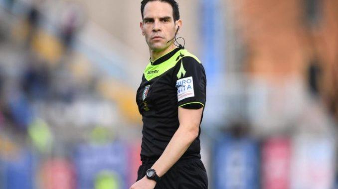Il Cittadella detta legge ad Avellino, al Partenio finisce 0-2