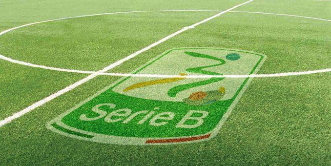 Serie B: ecco le decisioni del giudice sportivo