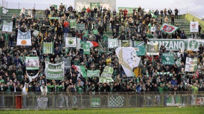 Ascoli-Avellino 1-1. Foscarini: