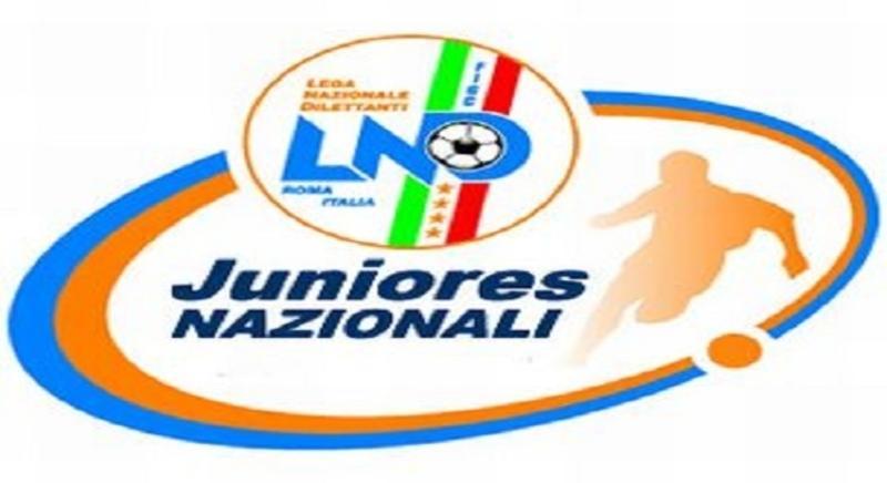 calendario-juniores-nazionale-serie-d-