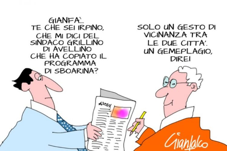 gemeplagio-Verona-Avellino-770×513