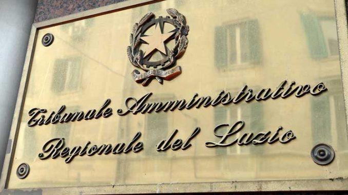 Serie B, Avellino: il Tar conferma l'esclusione