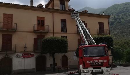 vigili fuoco 3