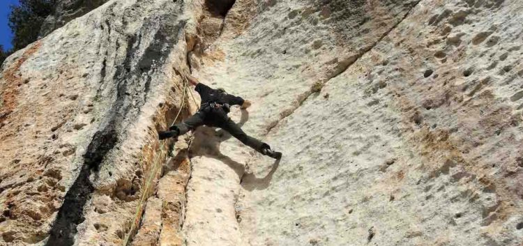 02-arrampicata-finale-ligure-corso