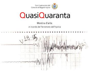QuasiQuaranta_Manifesto_A3_corretto