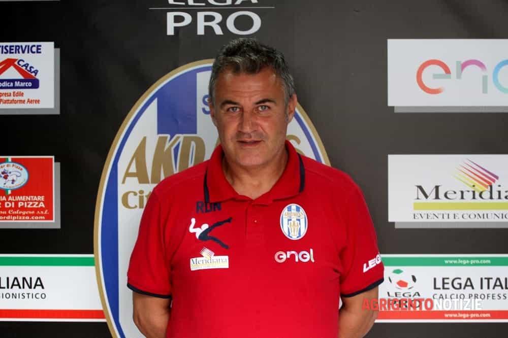 Raffaele Di Napoli-2
