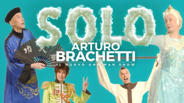 arturo-brachetti