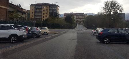 autostazione parcheggio 04