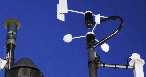 http_2F2Fmedia.06blog.it2Fd2Fd672FCentraline-di-monitoraggio-qualità-dellaria-Roma-620×350-620×330