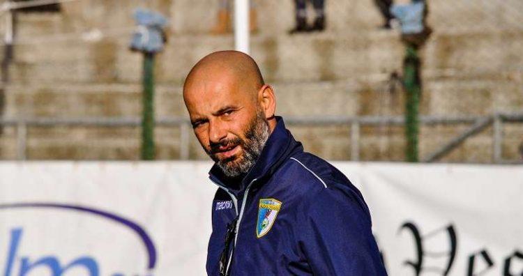 Pasquale-Iuliano-allenatore-Audax-Cervinara