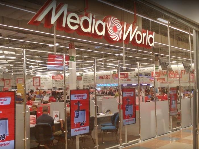 Sciopero lavoratori Mediaworld sabato 3 marzo
