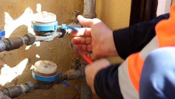 contatore acqua furto-2