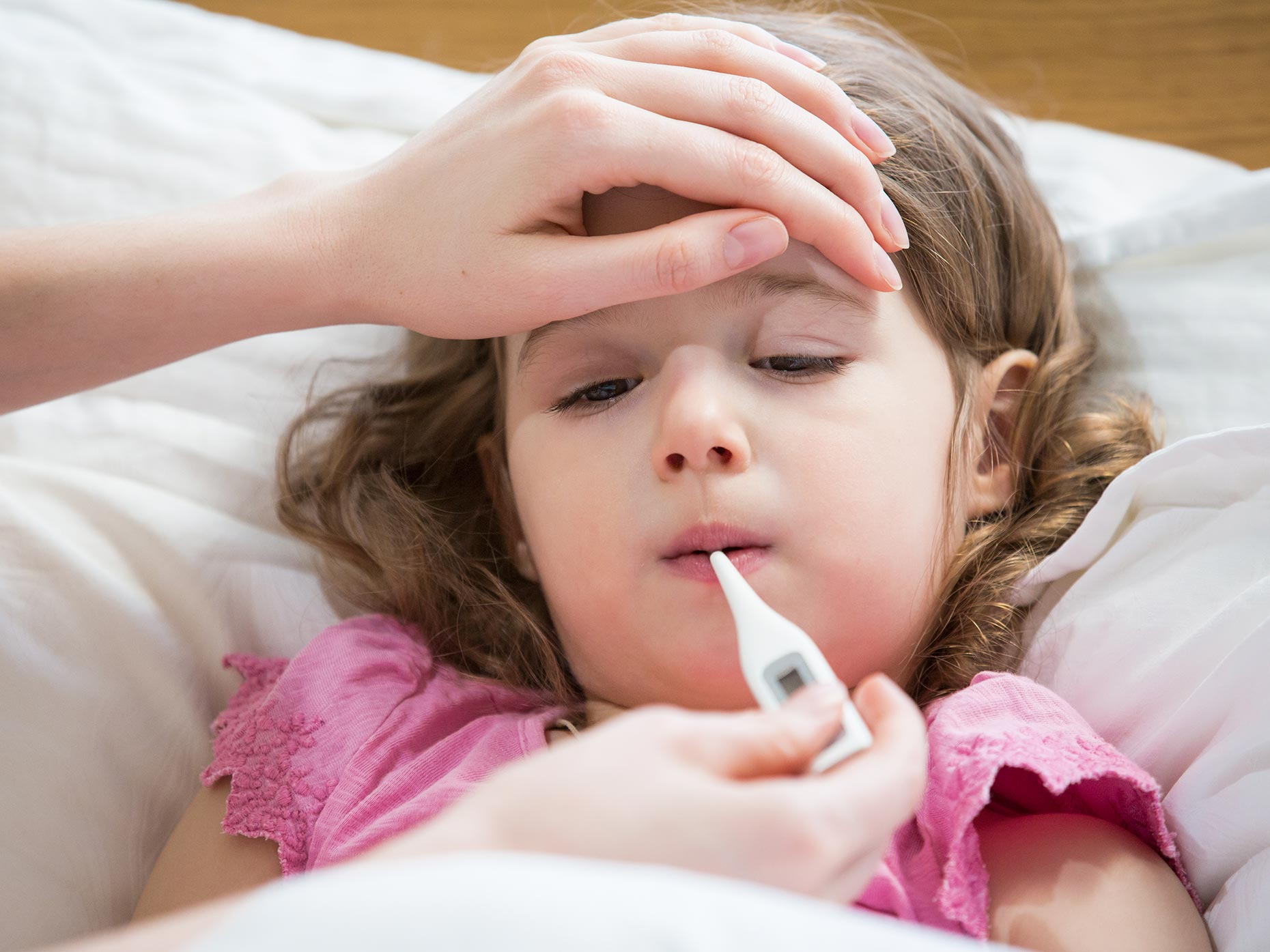 influenza_curare_i_bambini_con_l_omeopatia