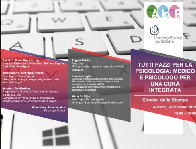 programma_II_seminario_airp