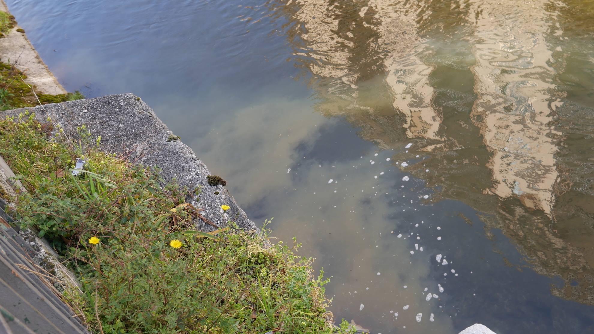 atripalda fiume sabato 2