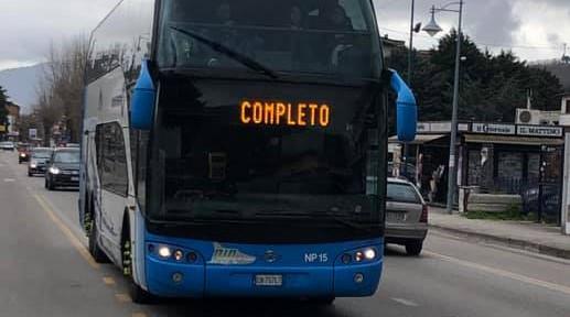 autobus air