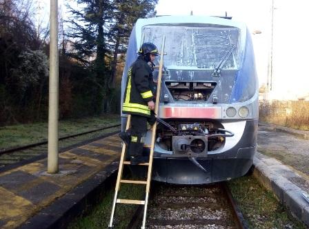 treno altavilla