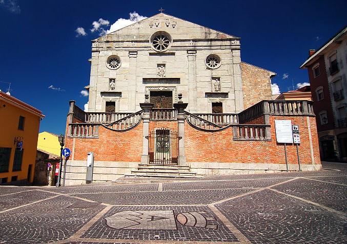 Basilica_Cattedrale_di_Ariano_Irpino