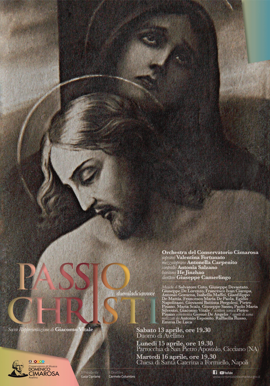 Forex_PassioChristi_2019