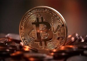 moneta fisica bitcoin