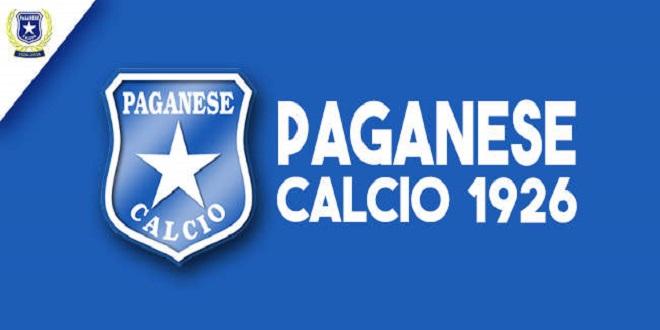 paganese-3