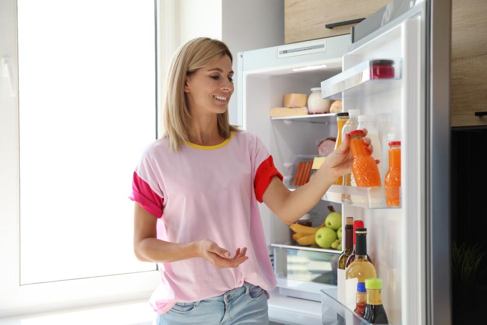 6603-frigorifero