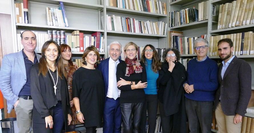 Fondazione Isaia_ricerca 1