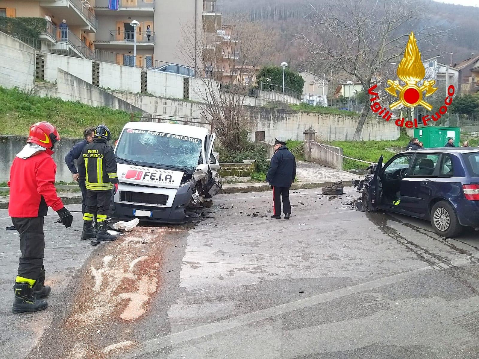 incidente-monteforte-2-1