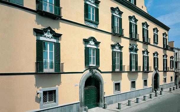 palazzo+vallelonga