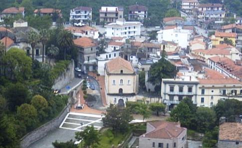 taurano