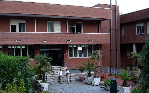 clinica montevergine