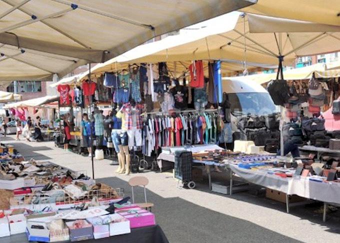 mercato_settimanale001